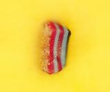 der weltweit kleinste Mikro-Farbcode SECUTAG