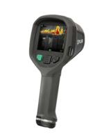 Wärmebildkameras der FLIR K-Serie: Robustheit und klare Bilder zu einem günstigen Preis.