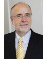 Willi Kreh Steuerberater und BankStrategieBerater