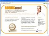 www.bonus-med.de