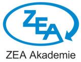 Die ZEA Akademie stellt ihr Jahresprogramm für 2008 vor.