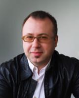 Alec Miloslavsky, CEO, Exigen Services