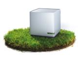 Silent Cubes von FAST LTA