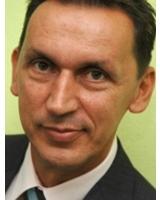 Ralf Hartmann, Geschäftsführer GlobalCom PR-Network GmbH