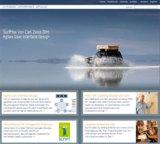 UID präsentiert sich mit einer neuen Website