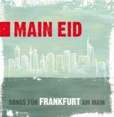 CD Main Eid