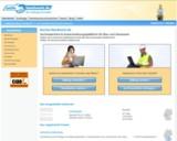 Suche-Handwerk.de