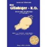 Der Gläubiger K.O. Quelle: www.klassebuch.de