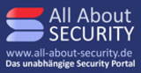 All About Security: Das unabhängige Security-Portal