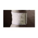 SHERPA Bandage nach Prof. Dr. Henßge, orwena.de