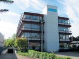 Mehr Raum für Kreativität - der neue Firmensitz von MESCO