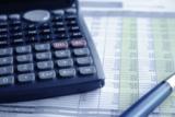Offshore-Softwareentwicklung reduziert Fremdkapitalbedarf