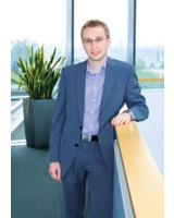 Edmund Hierlemann, Niederlassungsleiter doubleSlash Net-Business GmbH München