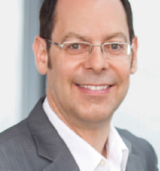 Jochen Mayer, Business Consultant doubleSlash