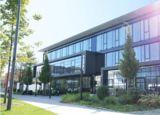Niederlassung München doubleSlash Net-Business GmbH