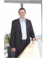 Andreas Strobel, Geschäftsführer doubleSlash Net-Business GmbH