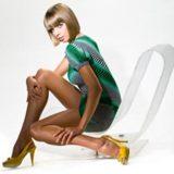 FASHION.DE: Das große Mode- und Lifestyleportal