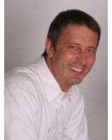 Top-Vertriebstrainer Thomas Burzler