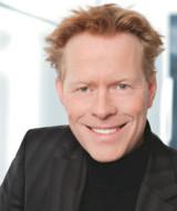 Referent Dieter Thoma