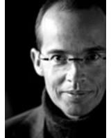 Steuerconflictcoach Mathias Paul Weber