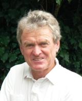 Torwart-Legende und Redner Sepp Maier