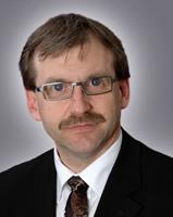 Fachanwalt für Familienrecht Manfred Janocha