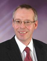 Fachanwalt für Arbeitsrecht Dr. Jürgen Rinkel
