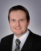 Fachanwalt für Transport- und Speditionsrecht Andreas Doblinger