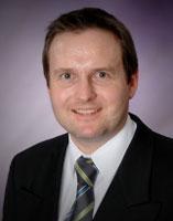 Andreas Doblinger - Fachanwalt für Familienrecht