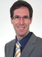 Rechtsanwalt Jürgen Haller