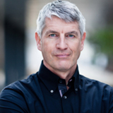 Top Consultant: Dr. Georg Kraus und sein Unternehmen ausgezeichnet