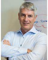 Top Consultant: Dr. Georg Kraus, Inhaber Dr. Kraus & Partner, Bruchsal
