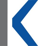 Dr. Kraus & Partner: Experte für Changemanagement
