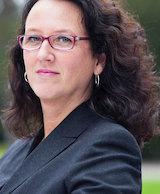 Agilität Berater: Katja von Bergen, Dr. Kraus & Partner