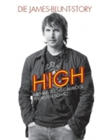 "James Blunt ""High"""