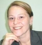 Heidi Wellmann - Coach / Karrierecoach