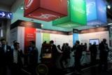NovaStor auf der CeBIT 2014