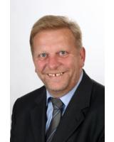 Reinhold Marquart