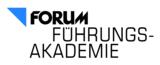 Forum Führungsakademie