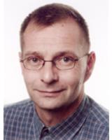 Jens Andrä
