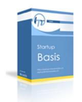 Startup-Basispaket