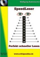 SpeedLeser