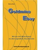 Goldmine Ebay