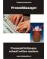 PresseManager