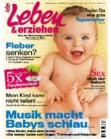 Leben & Erziehen 3/2009