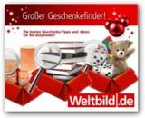 ©Weltbild.de