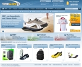 Erfolgreicher Magento-Webshop bei Trendalarm24.de