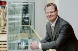Wolfgang Reichenbach, Vorstand Step Ahead AG
