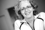 Annja Weinberger (M.A.) Text, Text-Coaching, Akquise-Strategien