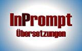Ihr kompetenter Partner für alle Sprachen und Fachgebiete